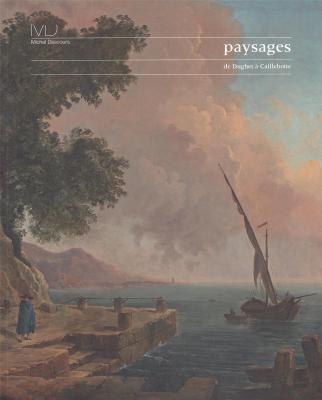 paysages-de-dughet-À-caillebotte