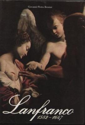 giovanni-lanfranco-1582-1647-