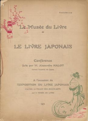 le-livre-japonais