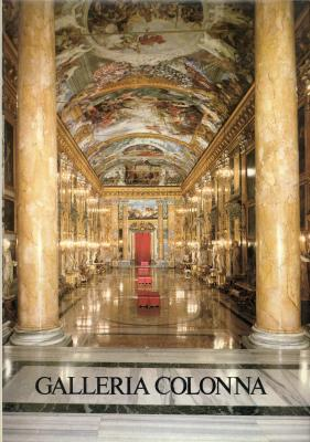 galleria-colonna-in-roma-t-1-dipinti-