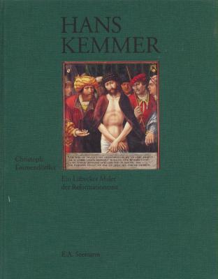 hans-kemmer-ein-lubecker-maler-der-reformationszeit