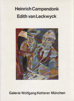 heinrich-campendonk-edith-van-leckwyck