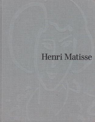 henri-matisse-a-survey-of-drawings-