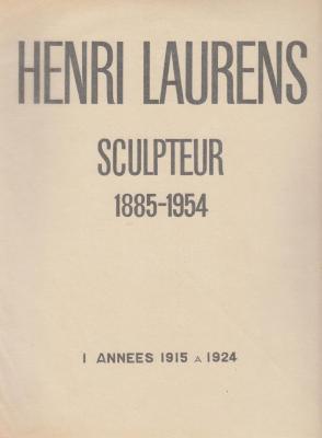 henri-laurens-sculpteur-1885-1954