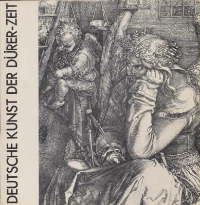 deutsche-kunst-der-dUrer-zeit-au-museen-der-d-d-r-