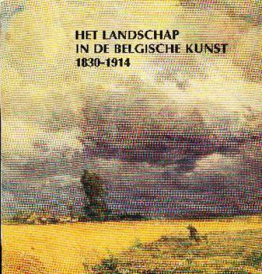 het-landschap-in-de-belgische-kunst-1830-1914
