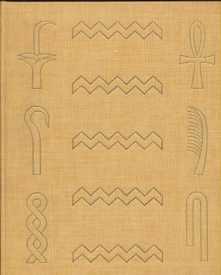 histoire-de-la-civilisation-de-l-egypte-ancienne-3-volumes-