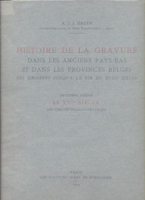 histoire-de-la-gravure-dans-les-anciens-pays-bas-et-dans-les-provinces-belges-