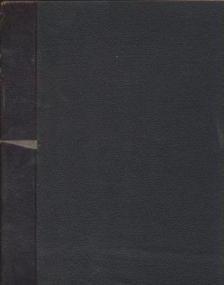 historia-teoria-y-tecnica-ornamental-y-decorativa-de-egipto
