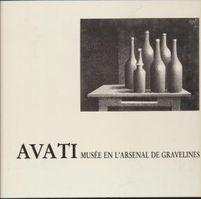 avati-musEe-en-l-arsenal-de-gravelines-de-1936-À-1984