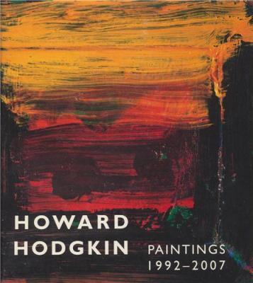 howard-hodgkin-paintings-1992-2007