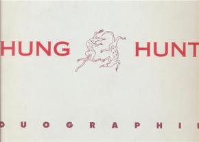 hung-hunt-duographie