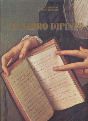 il-libro-dipinto