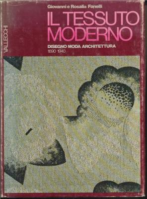 il-tessuto-moderno-disegno-moda-architettura-1890-1940