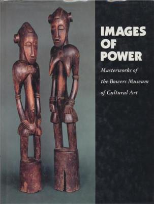 images-of-power