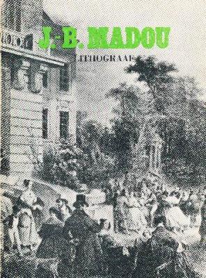 j-b-madou-lithograaf