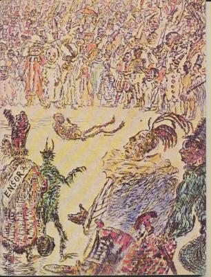the-extraordinary-visions-of-james-ensor-60-fantastic-etchings-1886-1904