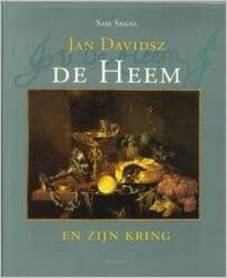jan-davidsz-de-heem-en-zijn-kring