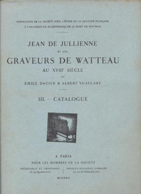 jean-de-jullienne-et-les-graveurs-de-watteau-au-xviiie-siEcle-iii-catalogue