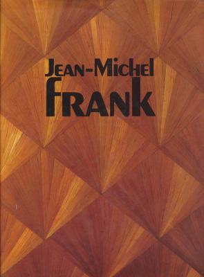 jean-michel-frank