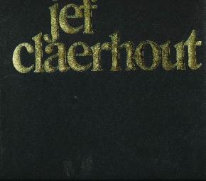 jef-claerhout