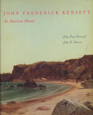 john-frederick-kensett-an-american-master
