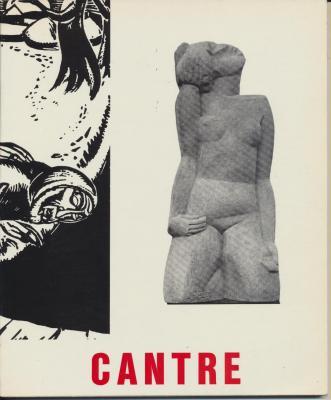 jan-frans-en-jozef-cantrE-retrospective