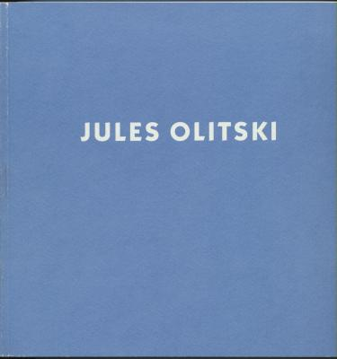 jules-olitski-paintings-1952-1990
