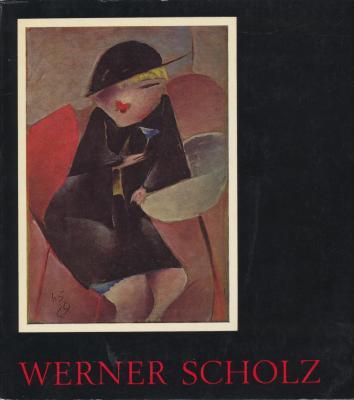 werner-scholz