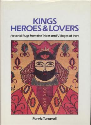 kings-heroes-and-lovers