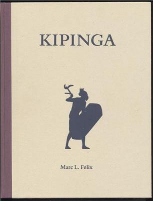 kipinga-throwing-blades-of-central-africa-wurfklingen-aus-zentralafrika