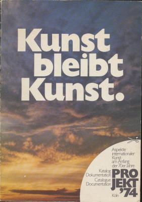 kunst-bleibt-kunst-projekt-74