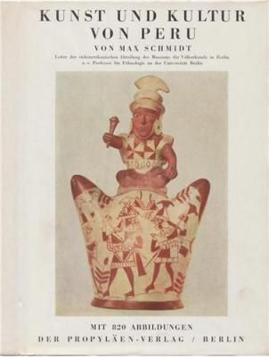 kunst-und-kultur-von-peru