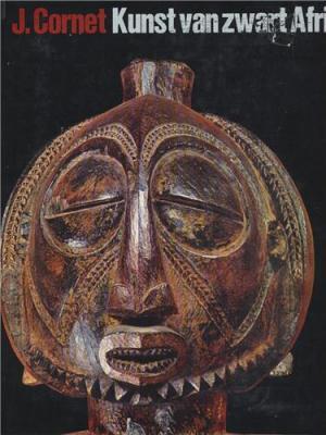 kunst-van-zwart-afrika-in-het-land-aan-de-zaire