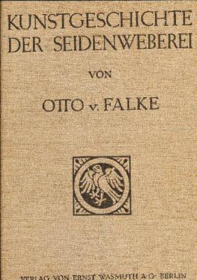 kunstgeschichte-der-seidenweberei-ausgabe-1921-