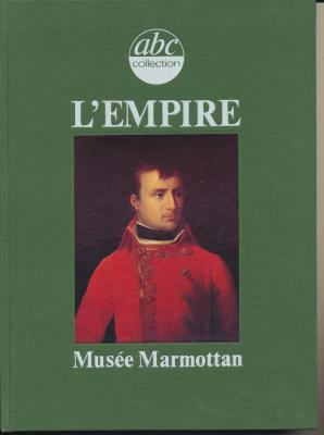 musEe-marmottan-l-empire