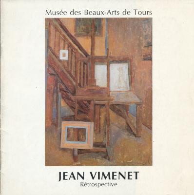 jean-vimenet-retrospective-musee-des-beaux-arts-de-tours