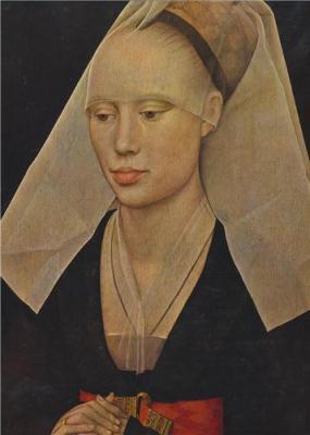 la-peinture-flamande-le-siecle-de-van-eyck-