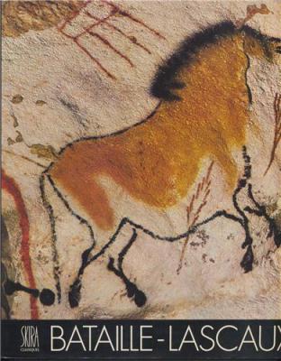 la-peinture-prehistorique-lascaux-ou-la-naissance-de-l-art