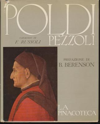 la-pinacoteca-poldi-pezzoli
