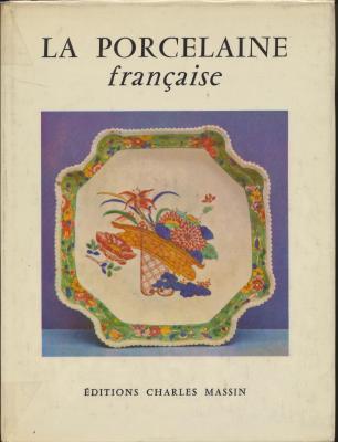 la-porcelaine-francaise