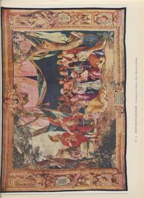 la-tapisserie-francaise-du-moyen-age-a-nos-jours