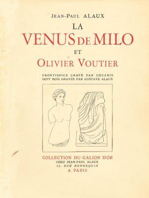 la-venus-de-milo-et-oliver-voutier