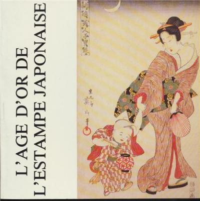 l-age-d-or-de-l-estampe-japonaise-selection-d-Âœuvres-appartenant-au-musee-de-kanagawa-a-yokohama