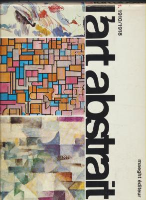 l-art-abstrait-volume-i-1910-1918