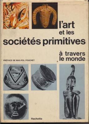 l-art-et-les-societes-primitives-a-travers-le-monde