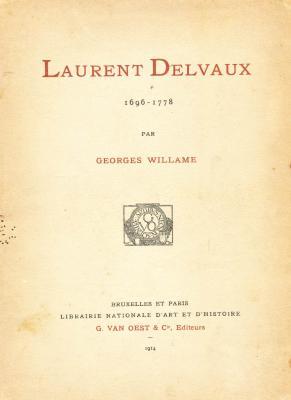 laurent-delvaux-1696-1778