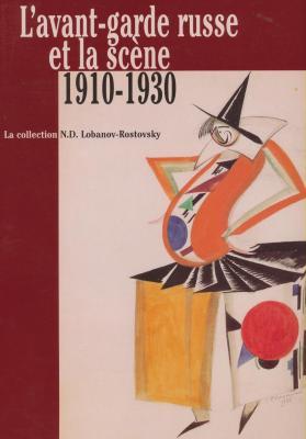 l-avant-garde-russe-et-la-scene-1910-1930