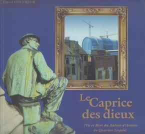 le-caprice-des-dieux-vie-et-mort-des-ateliers-d-artistes-du-quartier-lEopold-