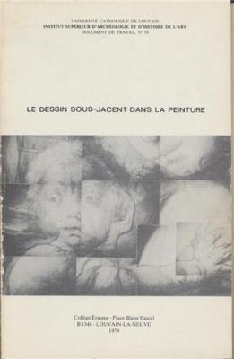 le-dessin-sous-jacent-dans-la-peinture-colloques-1-2